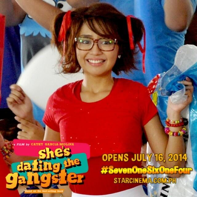 shes dating the gangster lucas lazaro The latest tweets from lucas lazaro (@lucasxlazaro) lucas lazaro of she's dating the gangster by sgwannab | ''just love me that's all i ask philippines.