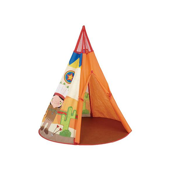 Asda on Twitter  How cool is this teepee tent?! //t.co/0sdJyy1oG6 #kids //t.co/WML5uiF4f8   sc 1 st  Twitter & Asda on Twitter: