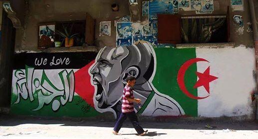 Algeria-Palestine BrIdQZ9CEAAZ1SG.jpg