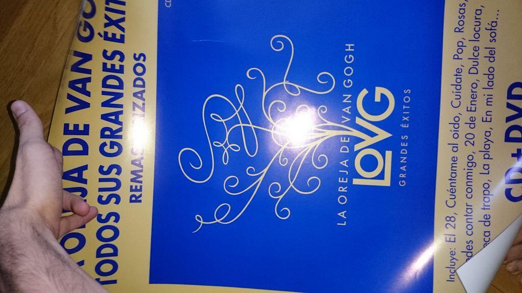 LOVGfanCLUB - Club Oficial de fans - Página 14 BrJ1_tLIUAAwtvj