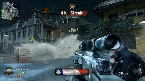 So I shot a C4 in a live com.. http://t.co/DUB2gNMPwd
