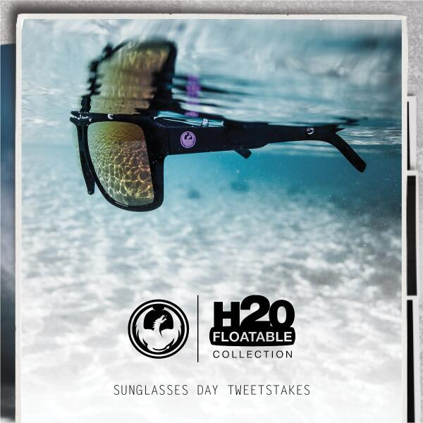 Free sunglasses? Tweet the name of your favorite Dragon glasses, tag @dragonalliance & include #sunglassesday to win. http://t.co/uHzZSnpAgi