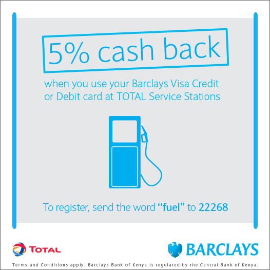 """Barclays Bank Kenya On Twitter: """"We Want To See You"""