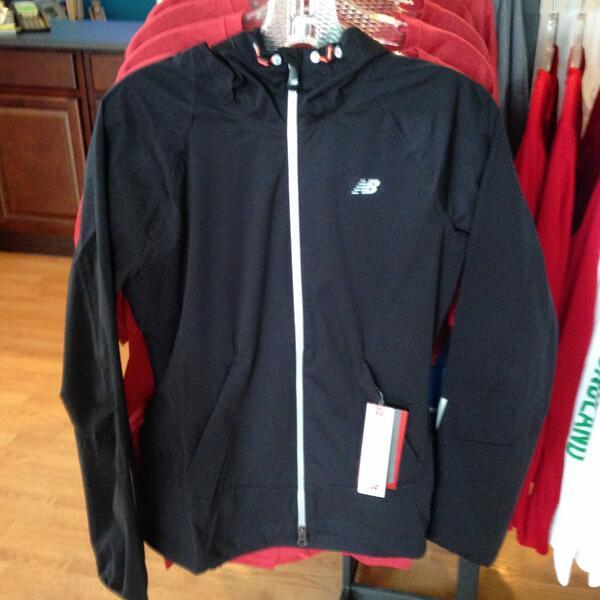 Where To Buy Rain Jackets O8e6Z4