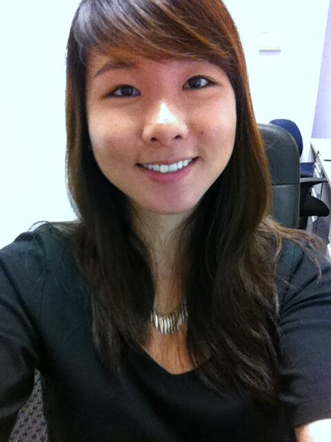 Happy Friday! I'm @carolinedeng, a sophomore at @NYUStern and welcome to a #DayInTheLife of an @OppFinance #intern! http://t.co/HNGJjJk3q0