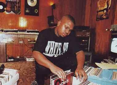 Happy B Day to D Moe. RIP DJ Screw!!!! http://t.co/GDT8pMf95v