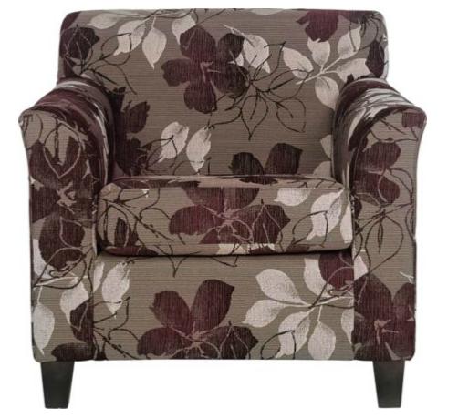 Jasmine Accent Chair - Aubergine //furnituretraderltd.co.uk/default/jasmine-accent-chair-aubergine.html u2026pic.twitter.com/LgxoOGGmEU  sc 1 st  Twitter & Furniture Trader Ltd (@FurniTrader) | Twitter