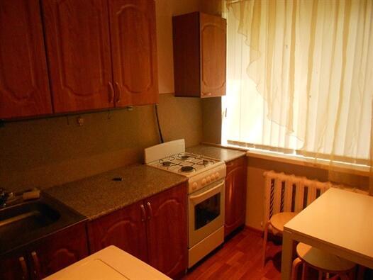 купить квартиру в екатеринбурге в академическом