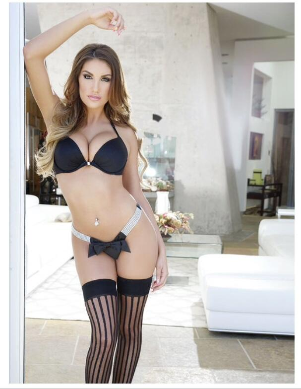 Danny mountain august ames