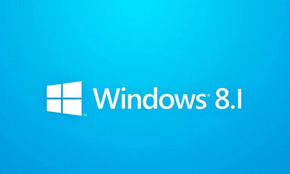 Windows 8 1 20in1