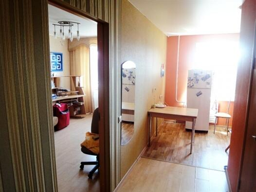 аренда квартир от собственников екатеринбург