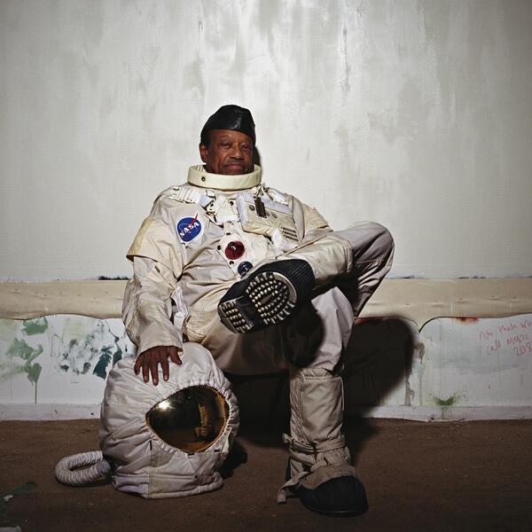 Long live Bobby Womack. http://t.co/bPmzgcGlHR