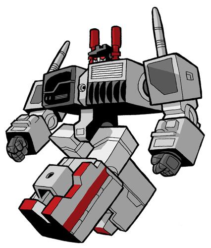 Metroplex colored http://t.co/1tAp2qnX8M