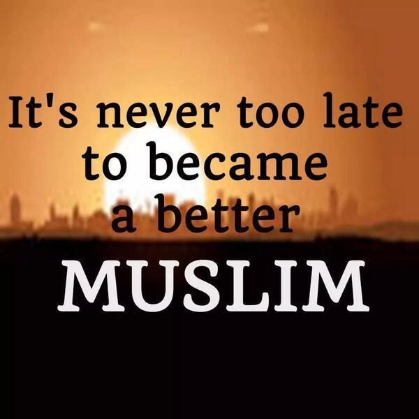 sagarmaqbool on i proud of muslim t co kvrfkaw