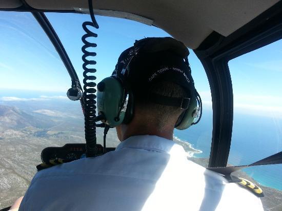 वायुसेवा निगममा मनपरी: निजीका कर्मचारी पाइलट