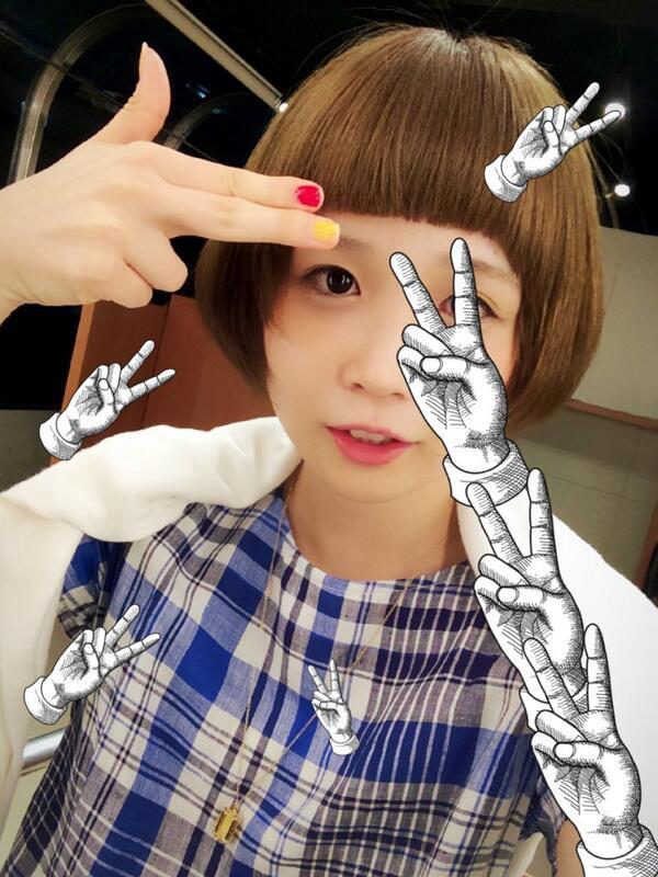ピチカートさん( @takeshit1001 )今回もおせわになりまひた!!!