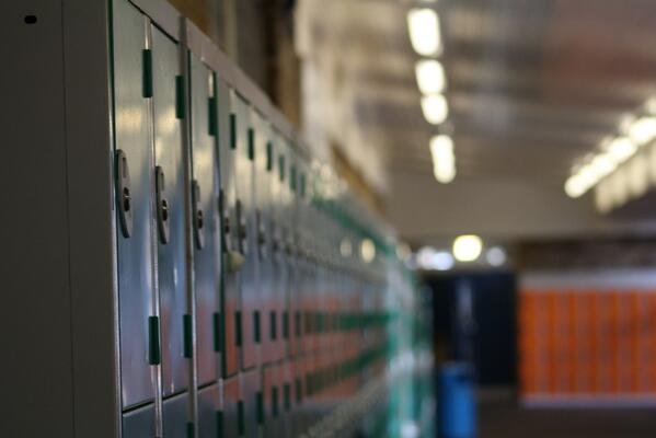 Image Gallery Lockers Photography