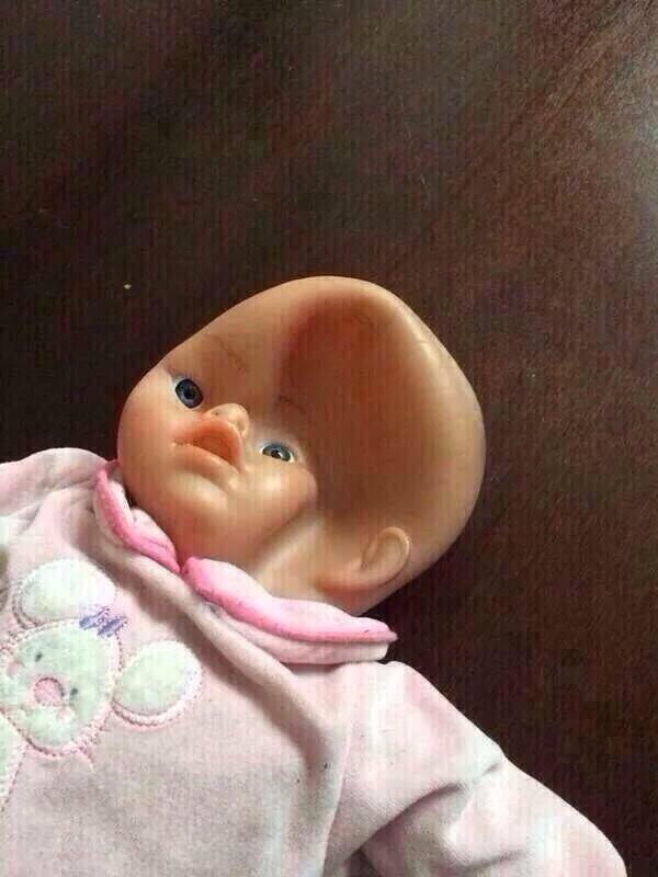 When you drop your phone on to your face http://t.co/XCzdfXKGQd