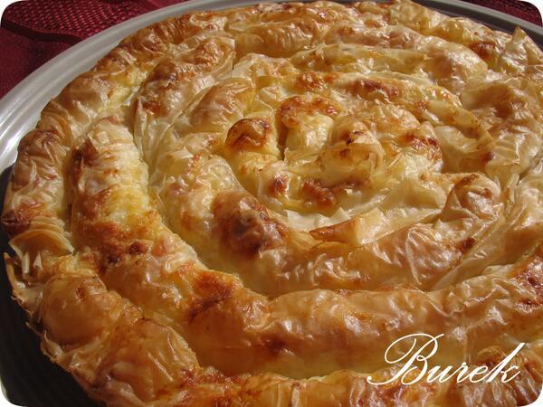 Турецкая кухня торт с фото