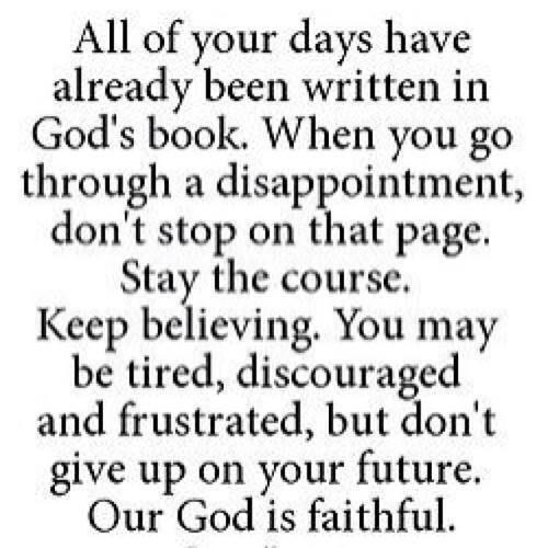 @TheRealMikeEpps GOD GOT YOUR BACK WHEN NO ONE ELSE DOES :) http://t.co/FP2DwT6lTu