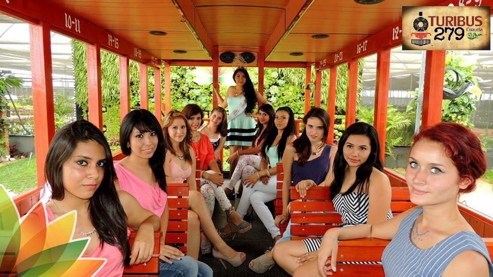 @VisitaCuautla @MorelosEs Excelente atención y muy divertido =) http://t.co/sJy4mK9C1p