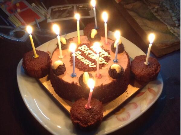 Shanata Ahmed On Twitter Happy Birthday Ammu D Http T Co
