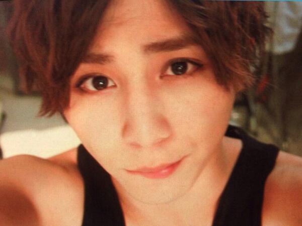 山田涼介 とびっこRT 好きだったらRT 可愛いと思ったらRTpic.twitter.com/UUnfFhKZqy