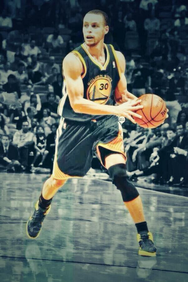 5f6dbcd686a ... Golden State Warriors 2014-2015 alternate Black Uniforms 🏀 🔥  pic.twitter.com GahaldhWBQ