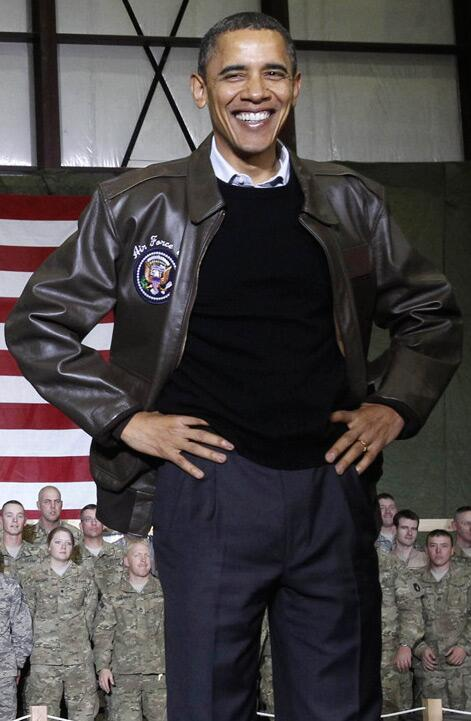 I'm the Commander-in-Chief   #SoSueMe http://t.co/mUVXc2b8pZ