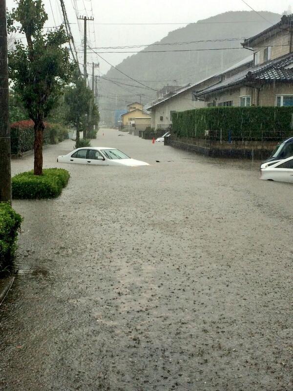 今の仙台こんなんなっとるで pic.twitter.com/t3SaThY2Q1