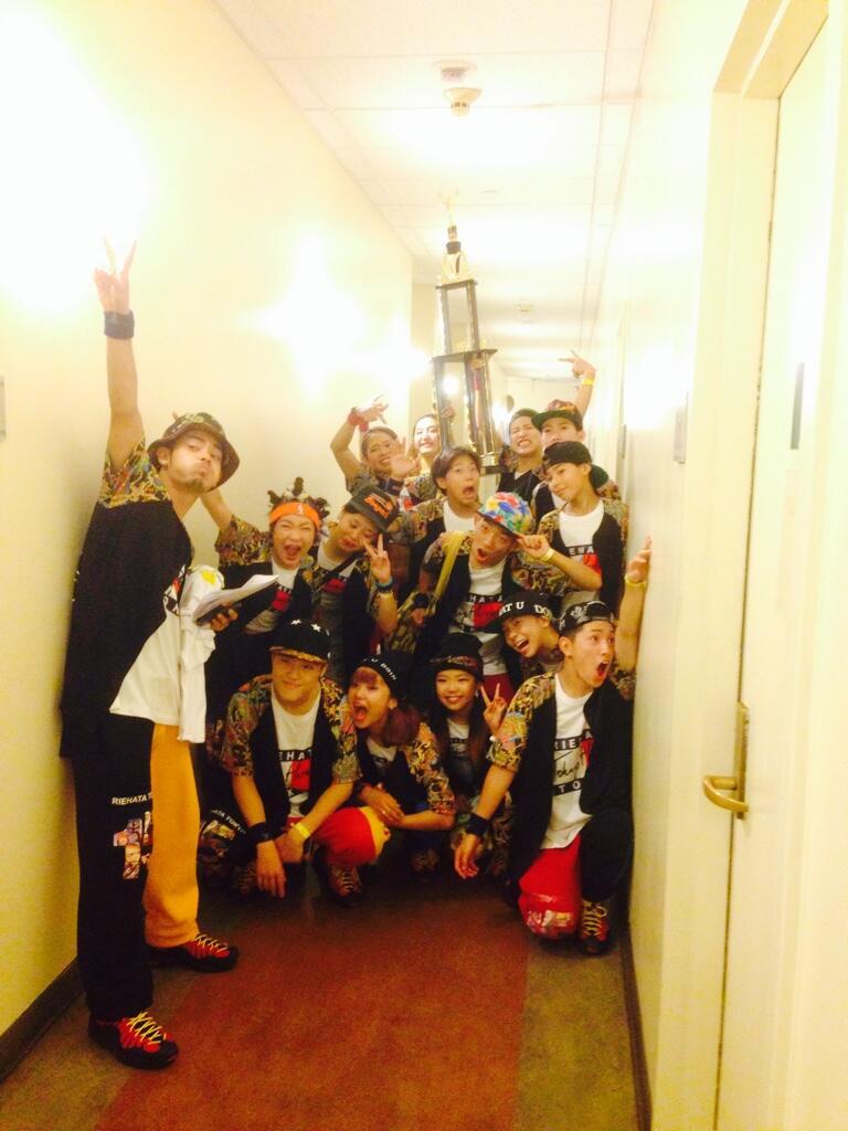 Rie Hata Tokyo (@Riehatatokyo)   Twitter