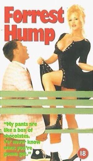 Funny Porn Titles