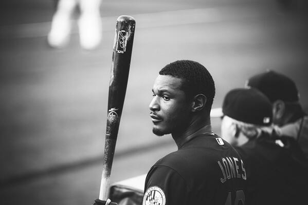 My portrait of @simplyaj10 from the #orioles game Friday night. http://t.co/RsZero0l1S