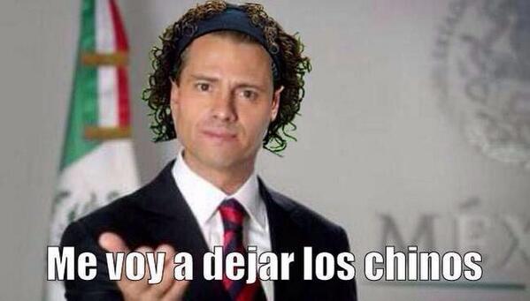 Eres GRANDE Memo Ochoa! #VamosMexico #soytotalmentreTRI #hoyganamexico #yosicreoenmiseleccion http://t.co/jxjtLBSjgQ