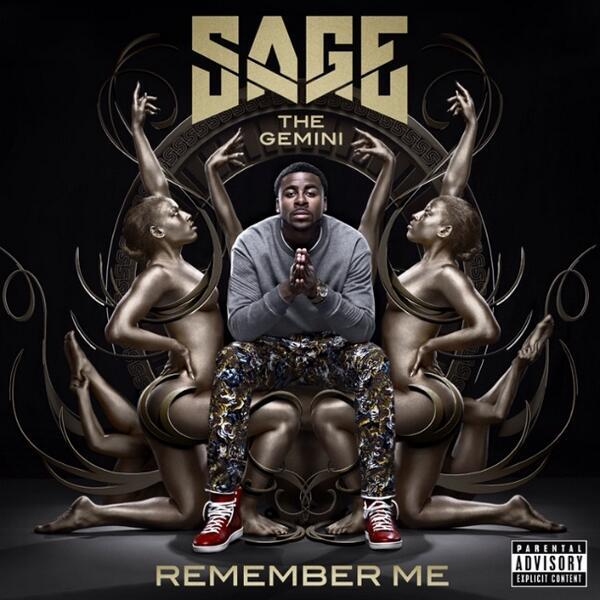 WE put TOGETHER some of our best music yet @SageTheGemini #REMemberME + @IAMSU #sincerelyYOUrs #BayArea http://t.co/0a3ZcUGngW