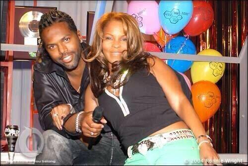 Nobody will ever host 106 & Park like these two.. http://t.co/PqVfwSZgIQ