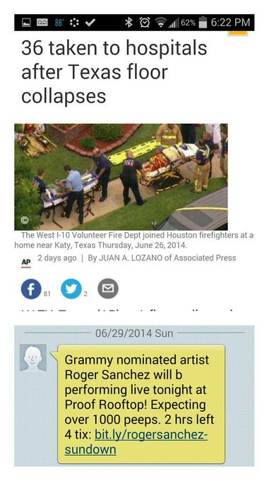 Too soon? Lol! http://t.co/9YP5R1yY8c