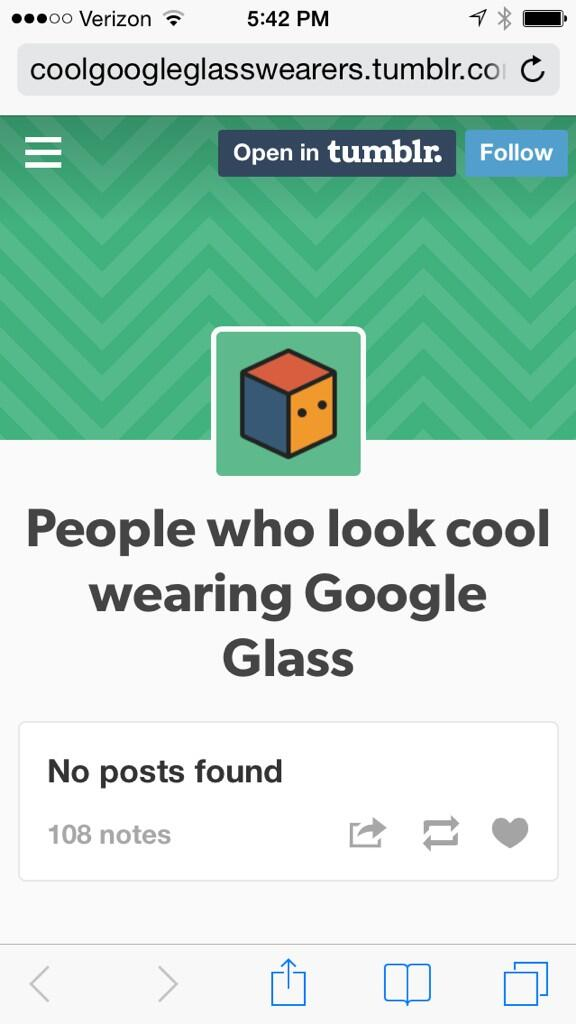 Twitter / om: People who look cool wearing ...