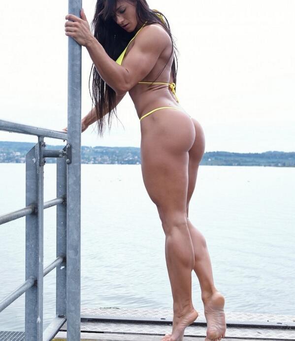 Nice Ass Legs 20