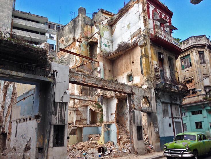 La Cuba 'cruda' de Yusnaby BrVw_WaCIAA40P_