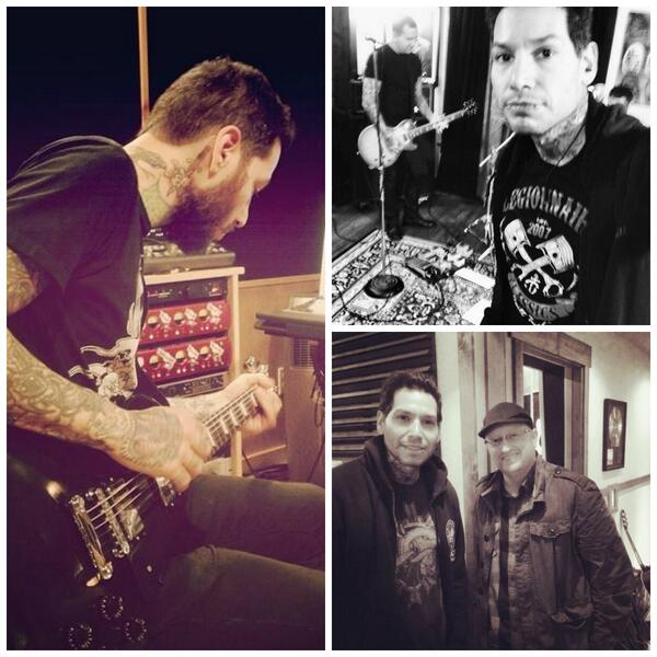 is mxpx christian