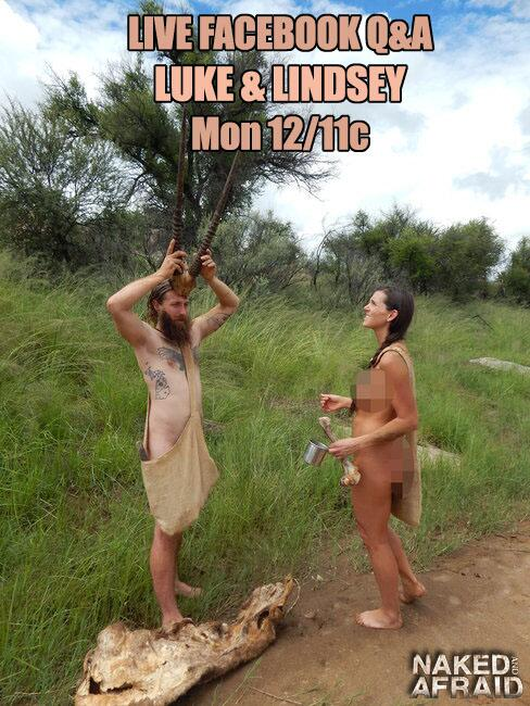 Naked and afraid xl pay-8325