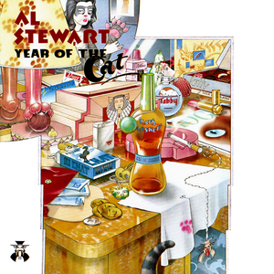 #LoveSong For #Bataclan #PrayForParis: Al Stewart   Year of the Cat |  http:// ift.tt/yJwhmY  &nbsp;    <br>http://pic.twitter.com/Pb1yvxSl6v #ParisAttacks #Quote