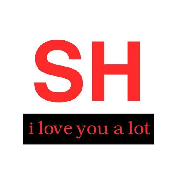 SH I LOVE YOU (@allah_utani) | Twitter