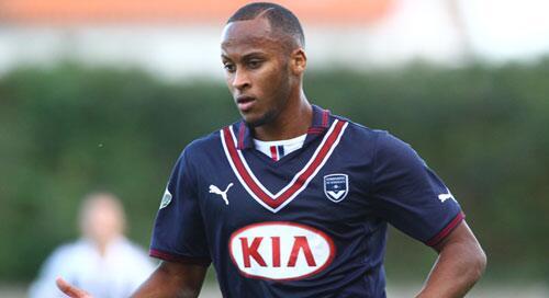 Thomas Touré va signer pro