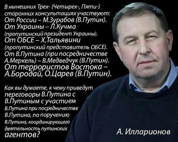 Беларусь и Казахстан не поддержали Россию: бойкота украинских товаров не будет - Цензор.НЕТ 4448