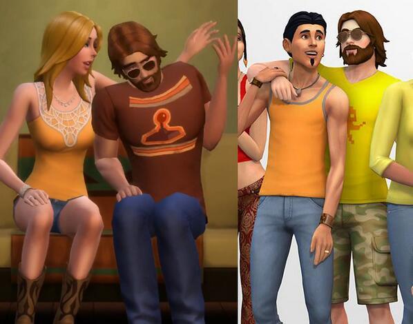 [Imagen]Nueva imagen Orgullo Gay (Con todas las etapas de vida) BrYDAIRCMAAKjW6
