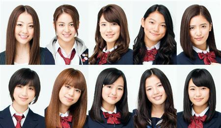 Biyo shonen celebrity wiki drama en