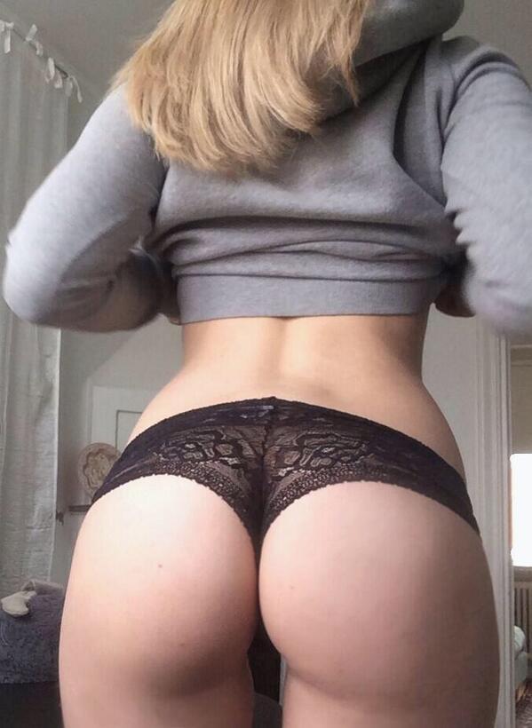 Dime ass