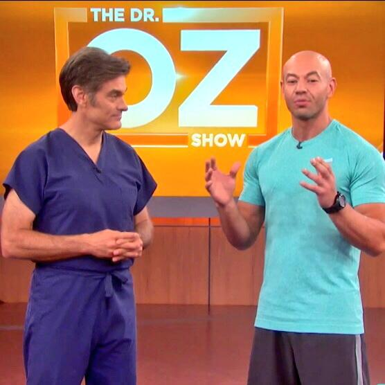 Get in the BEST shape of your life w/ @DrOz @SharecareNow & @DavidBuer via #TransformYOU http://t.co/LW8T8bCxYD http://t.co/XtSN6XMqO8
